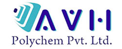 AVH Polychem Pvt. Ltd.