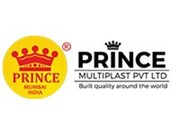 Prince Multiplast Private Limited